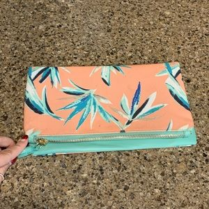 Rachel Pally bag